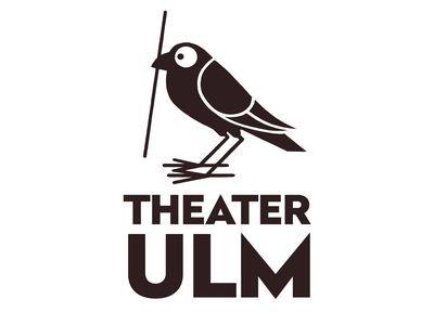 AUSVERKAUFT! Mit dem Intendanten im Ulmer Theater: Wie entsteht eine Inszenierung?