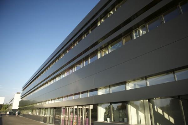Erfolgreich durchgeführt: Hochschule Neu-Ulm & Usability-Labor entdecken